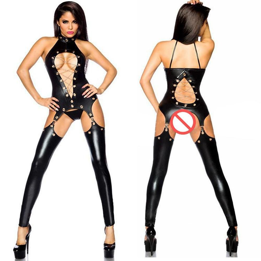 best of Clubwear clothing dancer stripper clothing Exotic