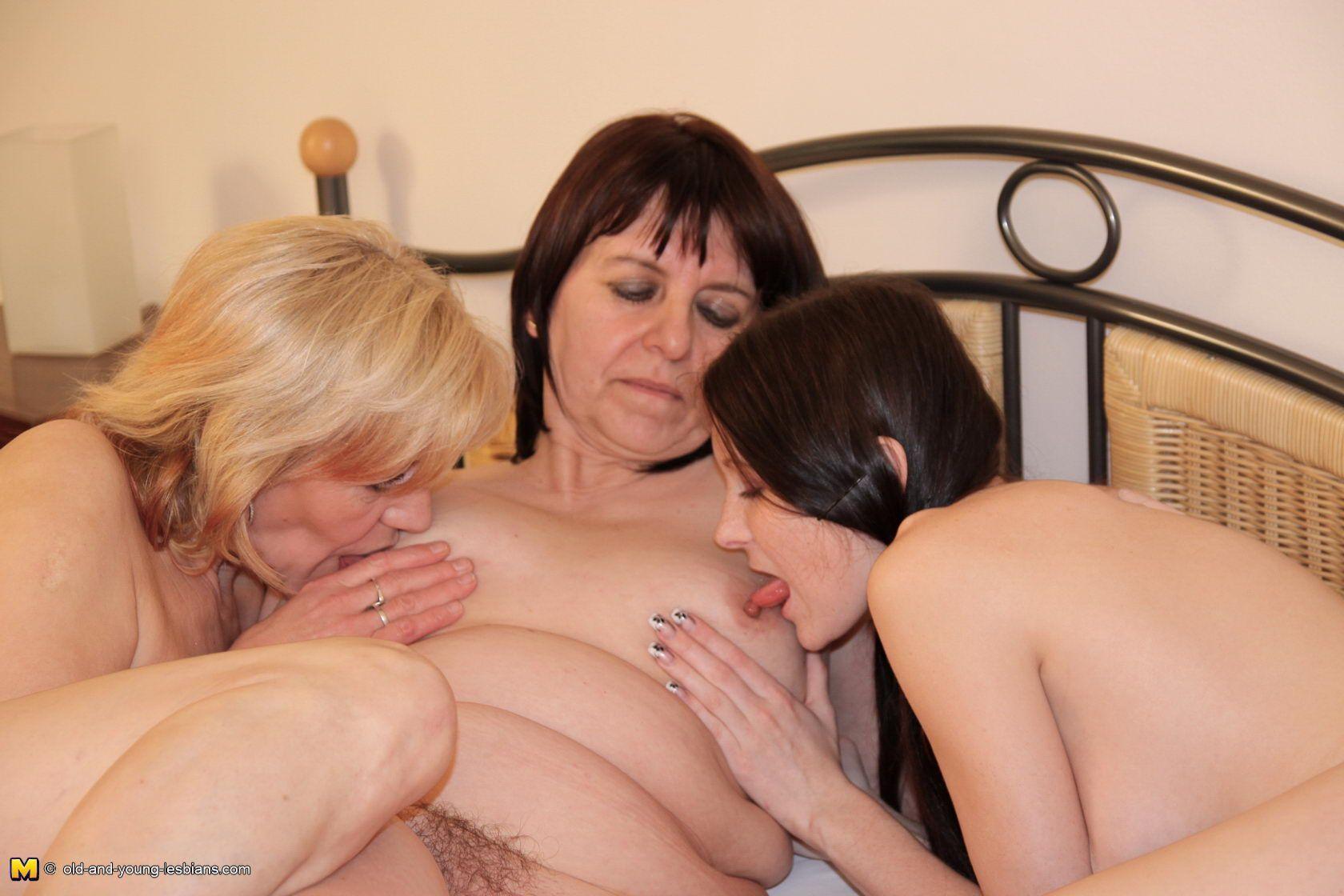 Pictures of older women young sluts having sex