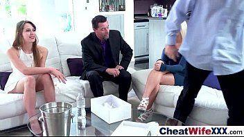 Sex story slut cheating wife