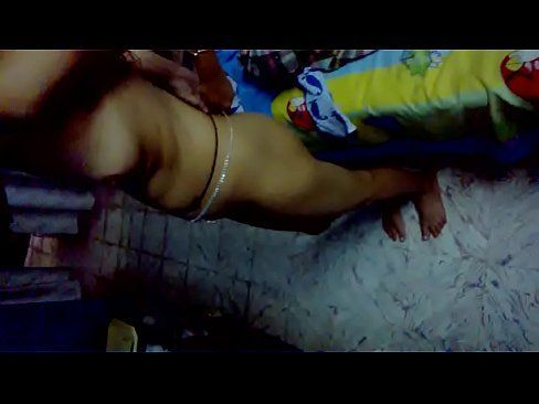best of Housewife nude Bangla hot