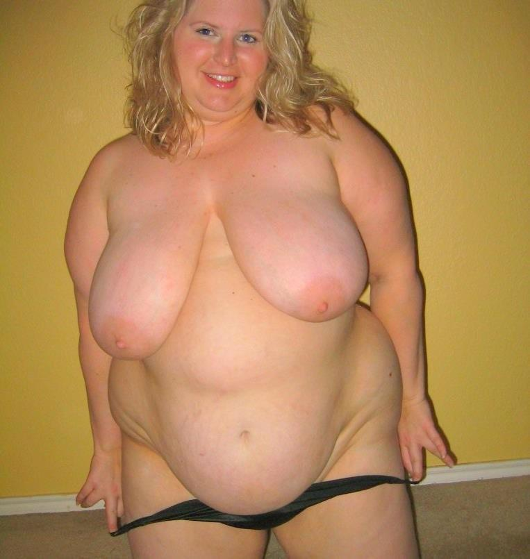 Chubby boobs trailer erotic pics