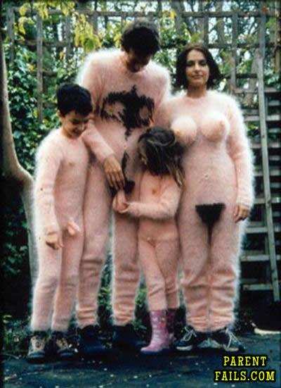 best of Family nude pics wtf