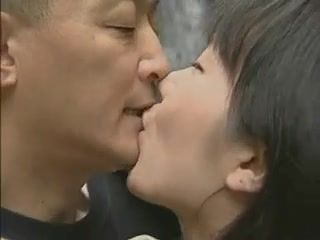 best of Love japanese story