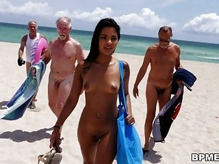 best of Gangbang Old cock