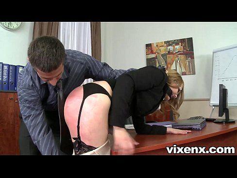 Duck reccomend british secretary spanked