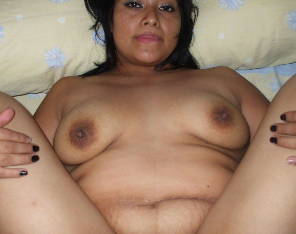best of Gallery Asian chubby