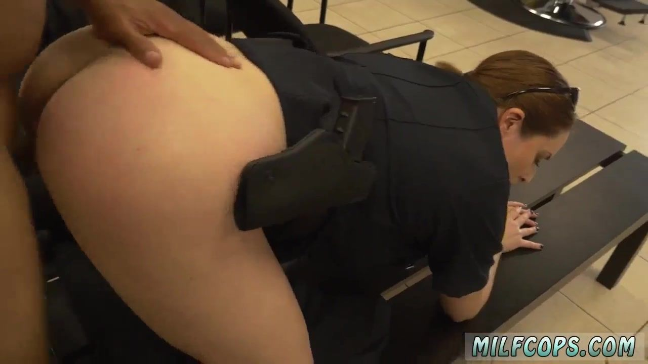 Amateur wife first time anal sex