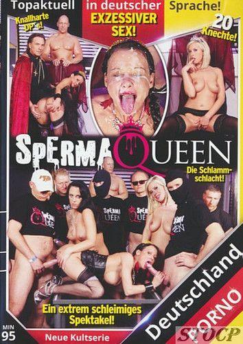 best of Sperma extrem