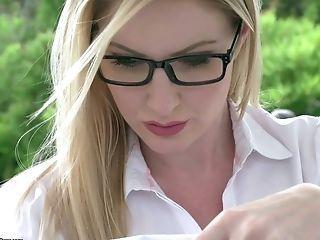 best of Feratio glasses