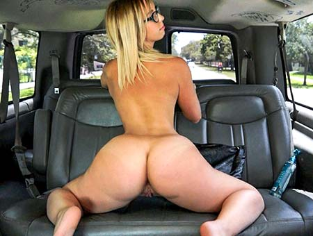 Lilac reccomend Big booty girl being fucked