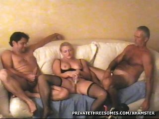 best of Wife Husband naked