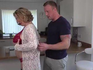 Chopper reccomend spanking italian masturbate cock and squirt