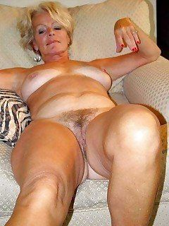 Wifes knickers
