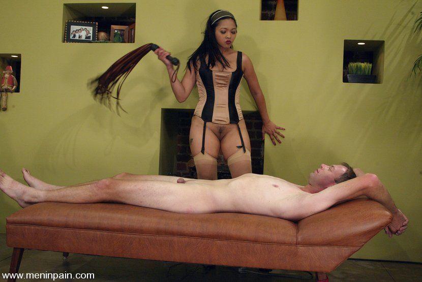 Wildcat recomended Alex bledel nude