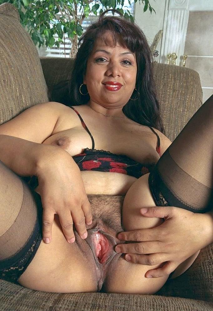 Asian panties in train