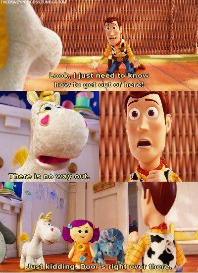 Sabre-Tooth reccomend Toy story 3 dinosuars hentai