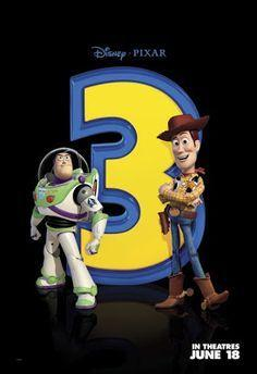 Absolute Z. reccomend Toy story 3 dinosuars hentai