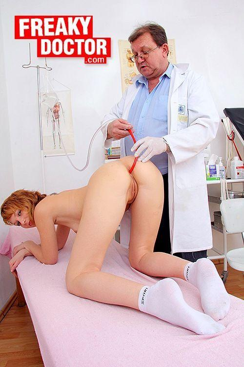 Monster M. recommend best of Slovak pussy amateur