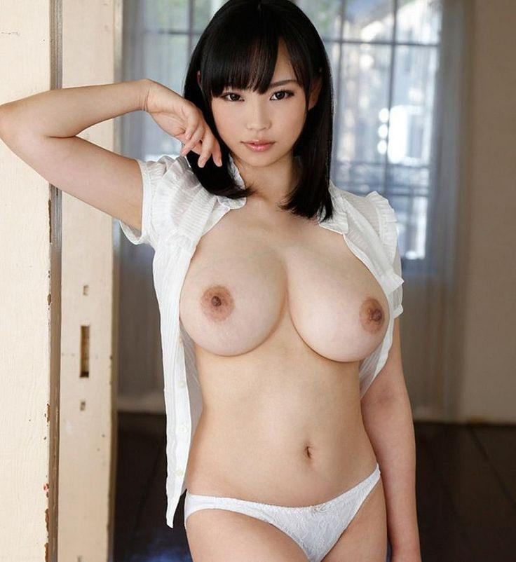 The T. reccomend Busty and topless asian