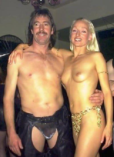Sex club south carolina