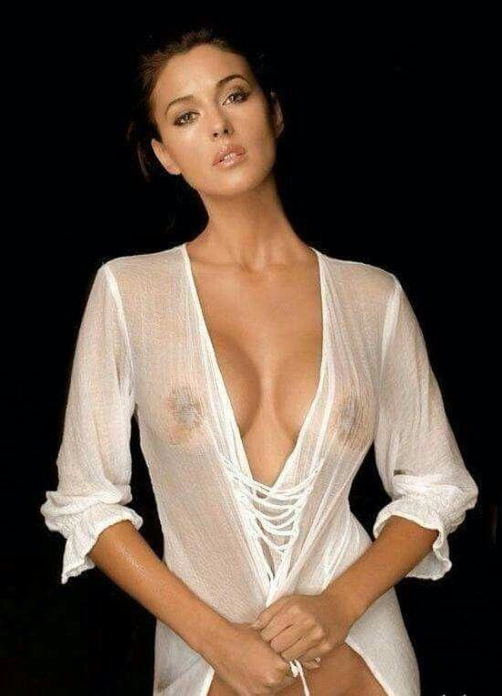 best of Monica bellucci Erotic