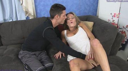 best of Cum Drunk mature movies