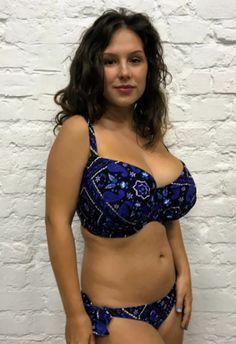 Stacy gardner bikini