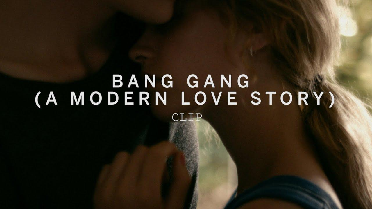 Black gang bang utube