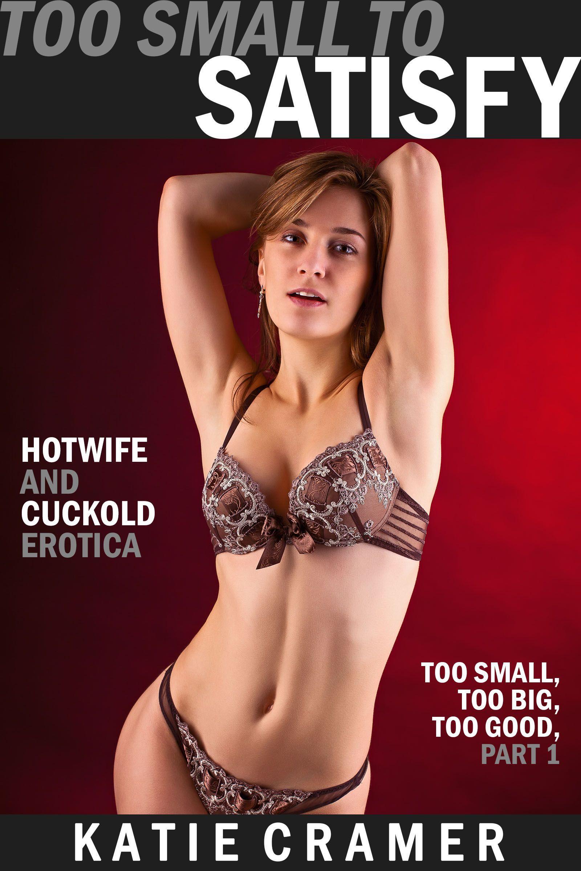 Erotic captured fantasy stories