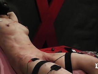 best of Torture Japanese boy jp bondage