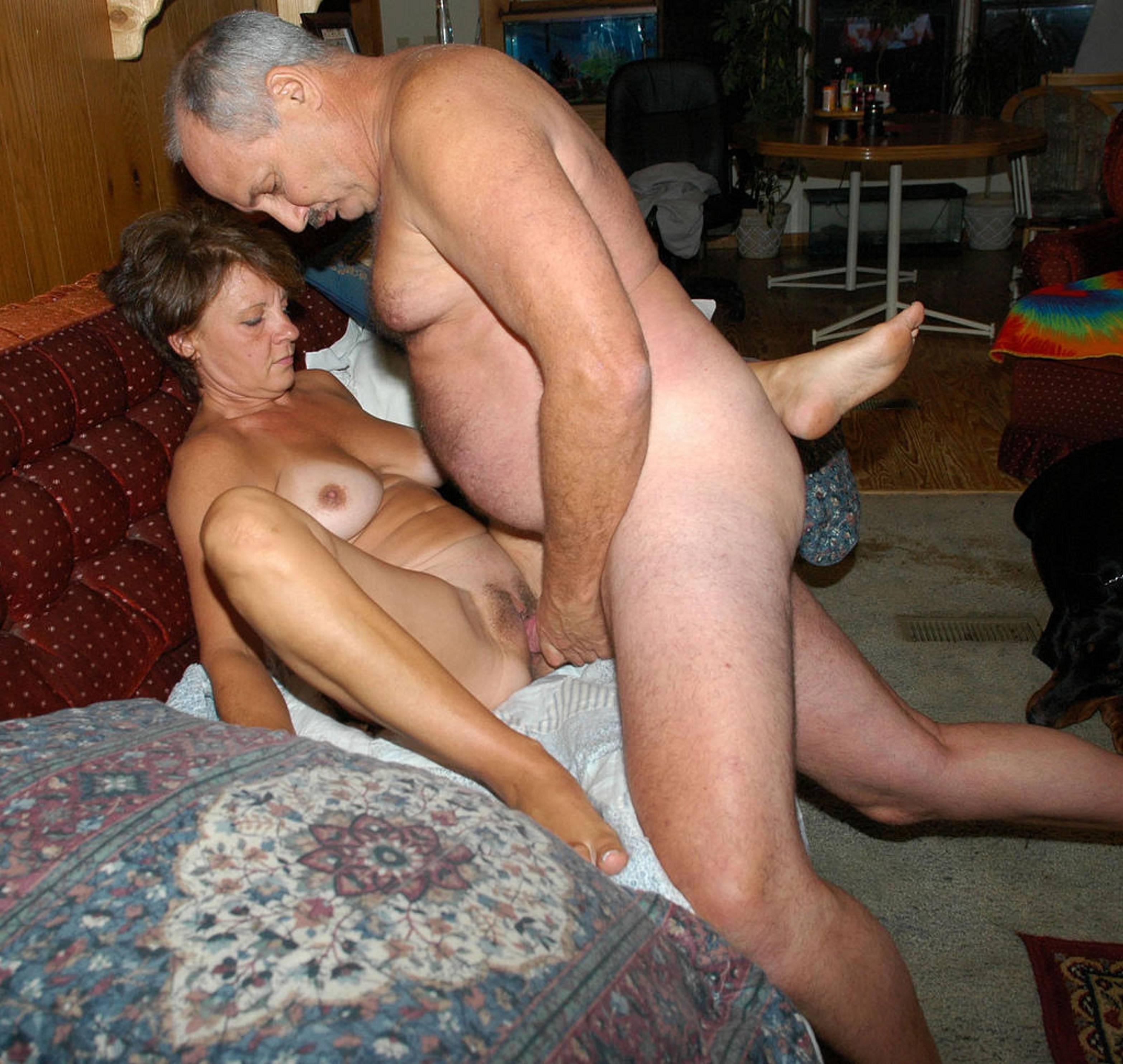 Free amatuer mature sex video