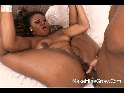 lesben black girl anal sex