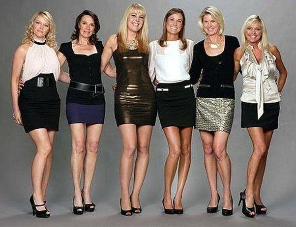 best of Skirts Trannies in