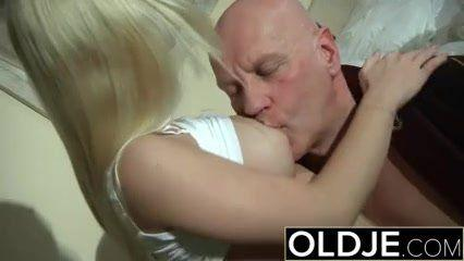 Apple P. reccomend Xxx young old shower tube clips