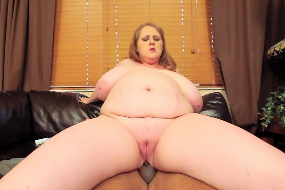 Dolce reccomend Chubby porn websites