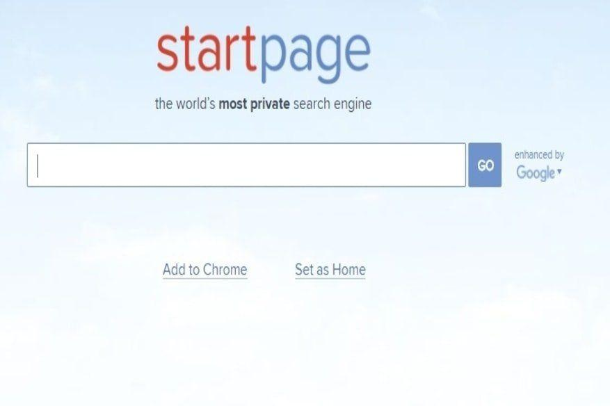 porn for Beat search engine web