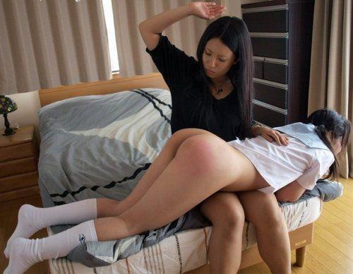 Free masturbation sex cams