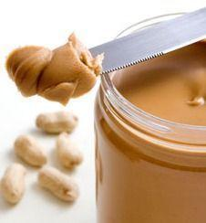 best of Facial peanut Honey and butter