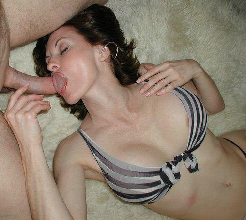 Manhattan recomended Free midget naughty pic video