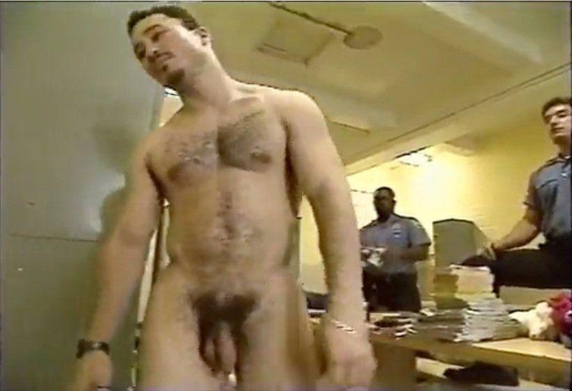Dildo boys clips