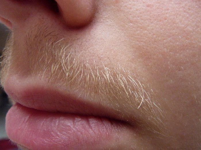 best of And women vellous Facial and hair