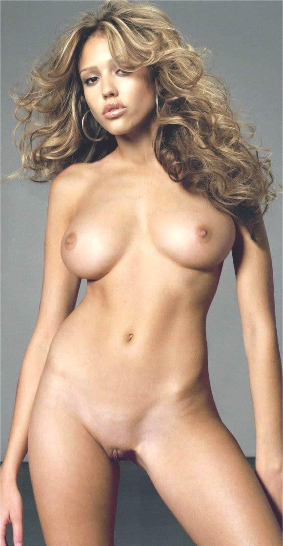 Vulva natural treatment