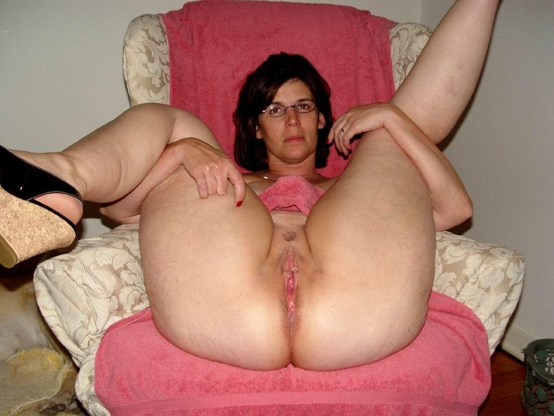 Big nipple sucking lesbian redtube