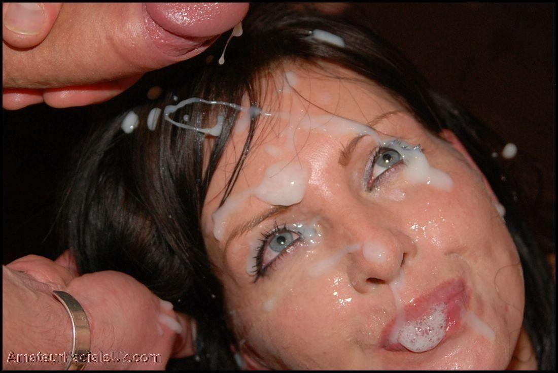 best of Facials Free bukkake
