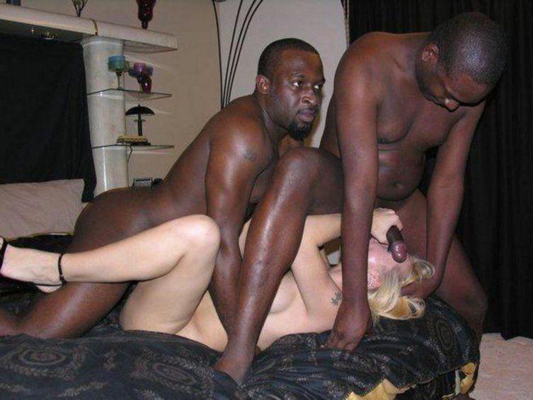 Mature black christian singles network