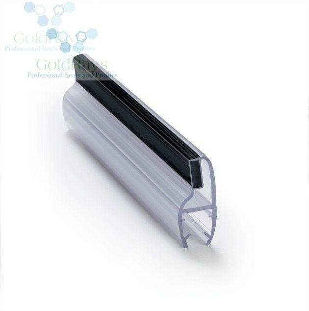 best of Strip repair Magnetic