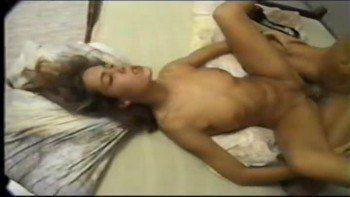 best of Porno videos richards Denise