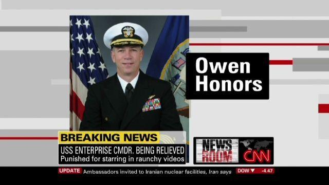 best of Captain gay slur Navy