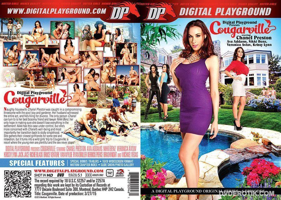 Porn Pics and Movies nikki xxx video trailer