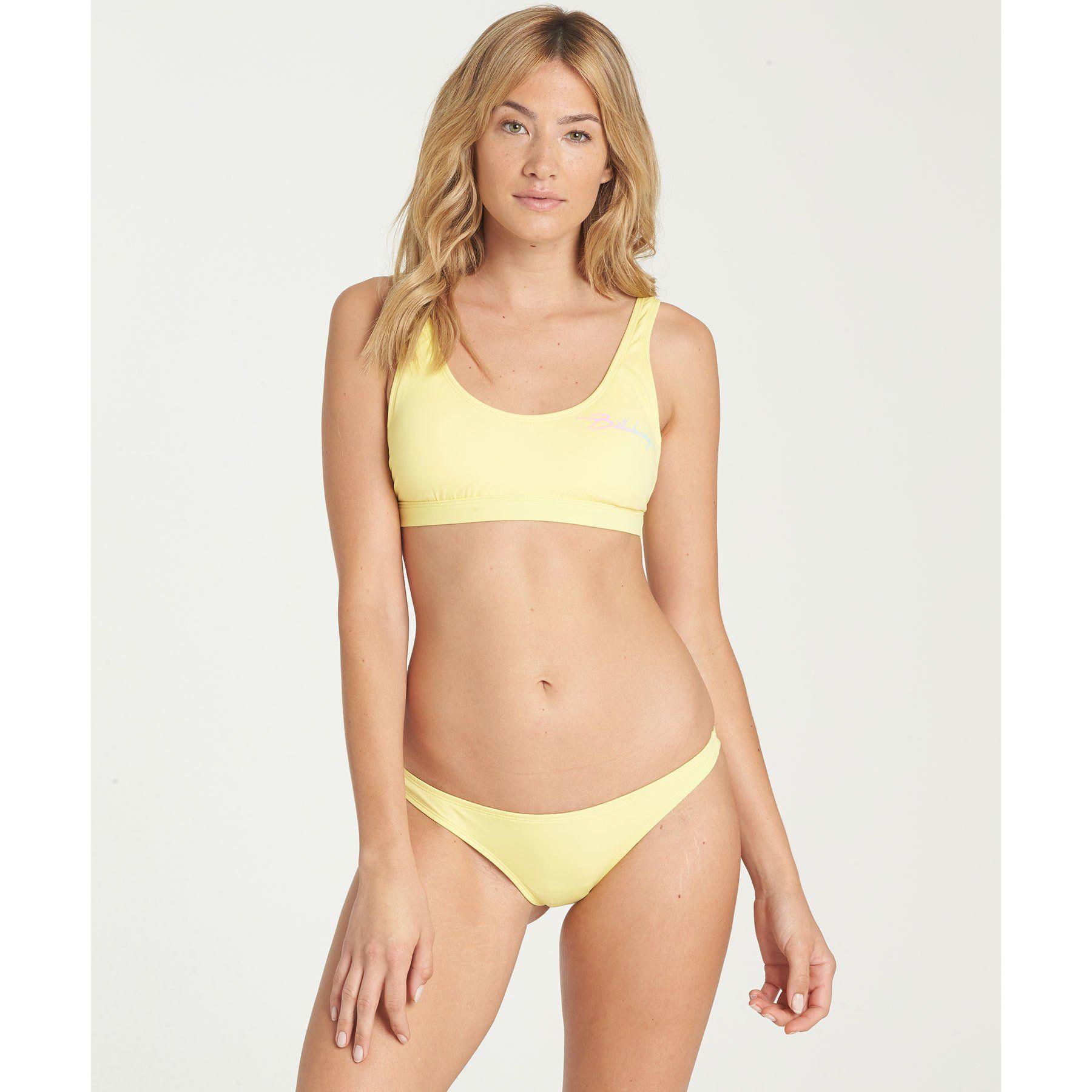 Billabong newport bikini